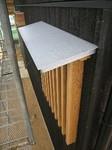 ガリバリューム鋼板2